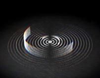 Autechre - 9010171-121 (unofficial video HD)