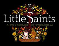 Little Saints.