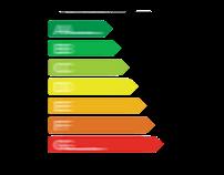 Campaña calificación energética