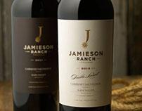 Jamieson Ranch Vineyards