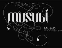 Typography / Typographie