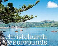 delicious. guide to christchurch