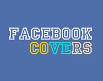 Social Media Vol. 2