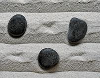 Zen Checkers