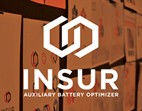 InPower: InSur ABO