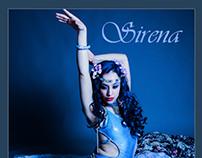 In the Skin of a Mermaid