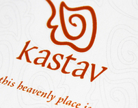 The City of Kastav