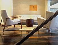 mw design group llc-inside/outside