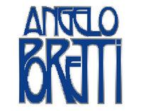 Angelo Poretti packaging restying