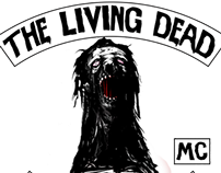 Living Dead MC Project