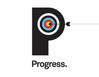 Progress Training Systems Branding