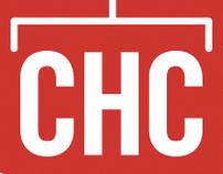 Cincinnati Homeless Coalition