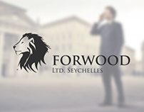 Forwood financial