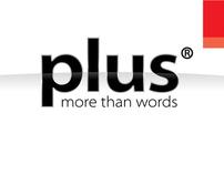 PLUS Albanian Mobile operator