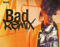Bad Remix