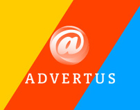Advertus