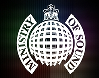 Ministry of Sound Brief