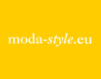 moda-style.eu
