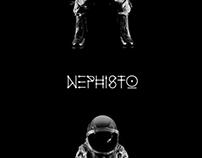 Nephisto