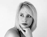 Andria Jansen van Rensburg_Photoshoot