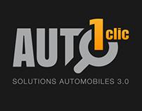 auto1clic