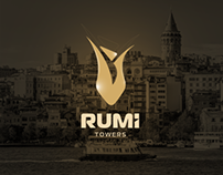 RUMİ TOWERS