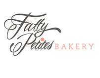 FATTY PETITES BAKERY