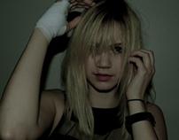 Kristen // 2013