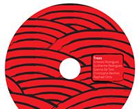 Label Design 2