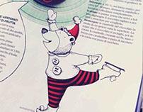 La Cucina Italiana n. 12 Dicembre 2013