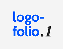 Logofolio .1
