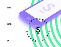 SDVMEDIA digital agency