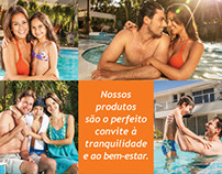 Banco de Imagem Institucional Nautilus