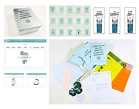 Master thesis –hospital hygienics