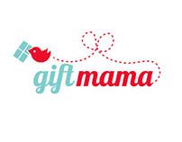 Gift Mama