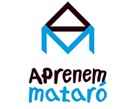 APRENEM MATARÓ