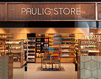 Paulig Store