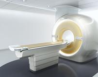 Philips Healthcare | Digital Healthcare Experiences