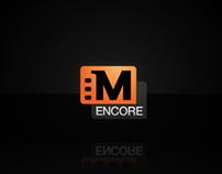M Encore Reel