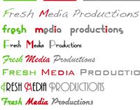 Fresh Media Productions