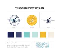 Swatch Bucket Design