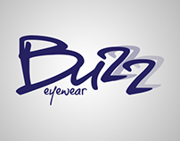 Buzz Eyewear