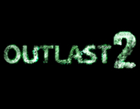 Outlast 2 Production