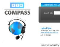B2B Compass