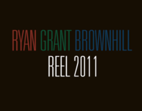 Reel March 2011
