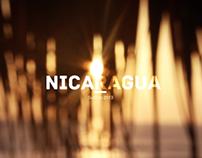 NICA_RAGUA