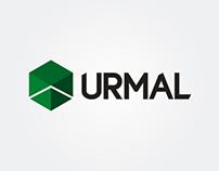 URMAL