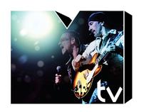 MTV logo (restyled)