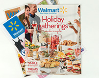 Walmart's Holiday Entertainment Guide 2015