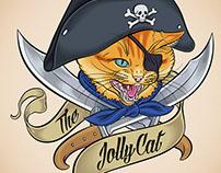 Naval Funny Tattoo